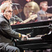 Elton John @ Oslo Spektrum