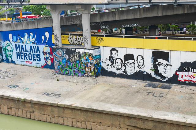 Melaka Trip_day3_73
