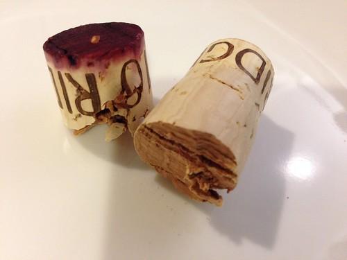 broken corks IMG_4557