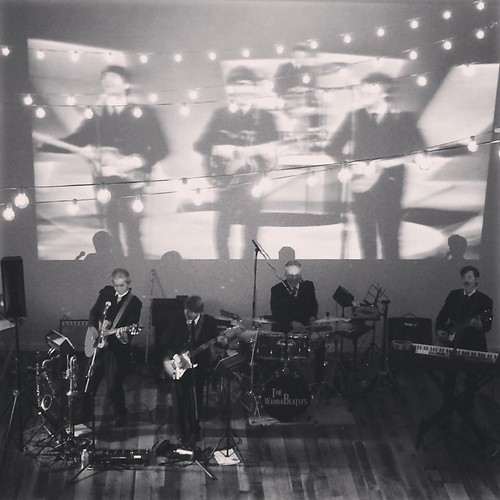 by Nashville Audio Visual