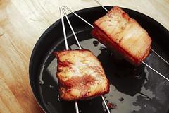 Homemade Bacon 2