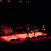 Sinead O'Connor at Massey Hall in Toronto #2