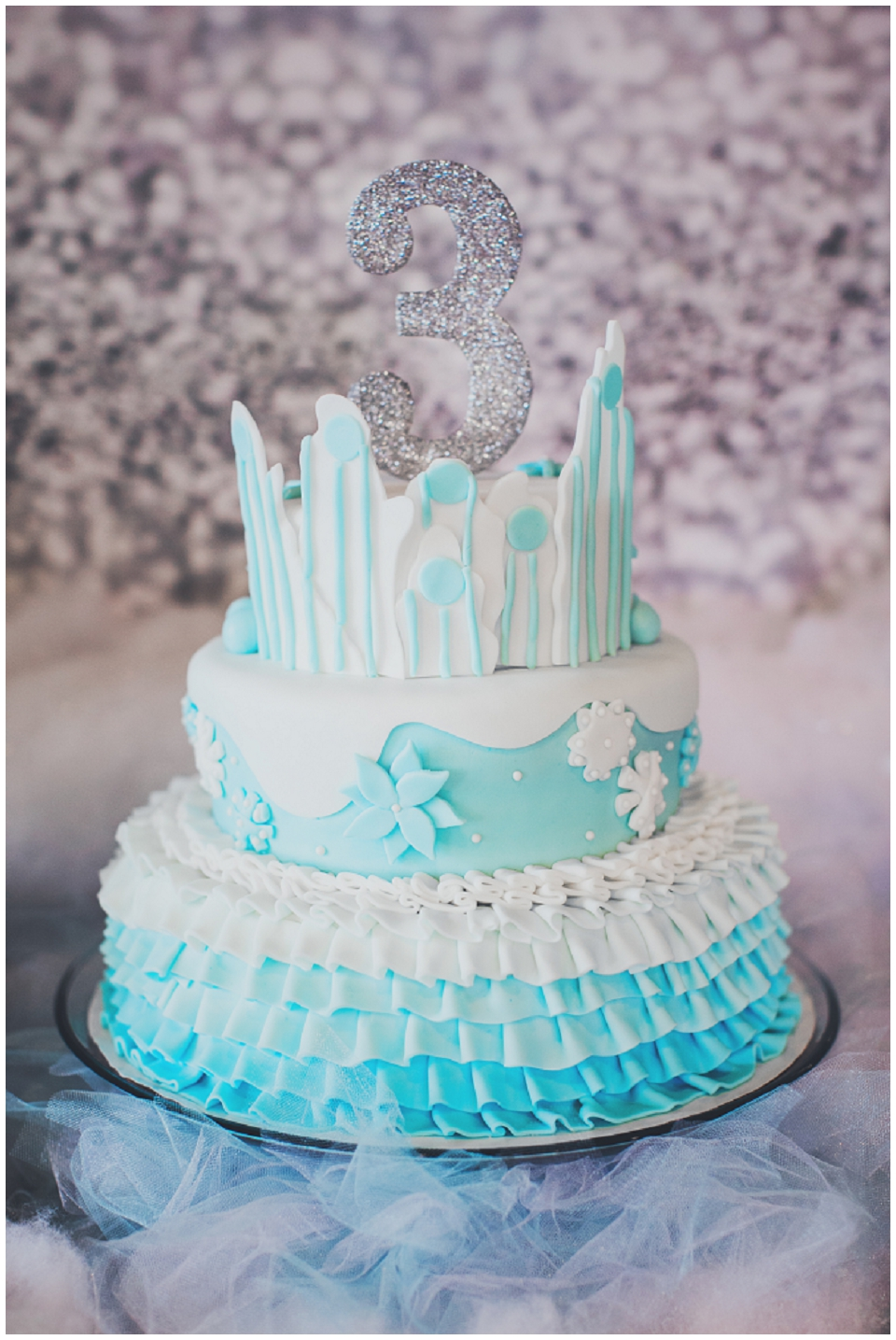 frozen_birthday_party_968