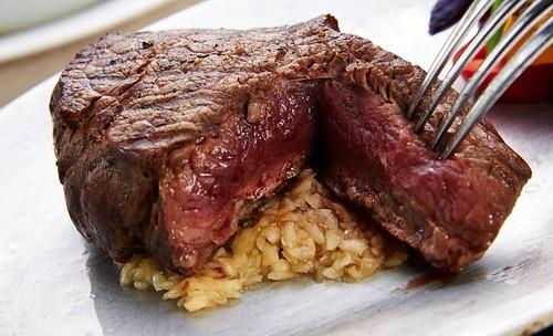 高雄必吃美食 從小吃到大的新國際西餐廳牛排+自助吧、沙拉吧 (20)