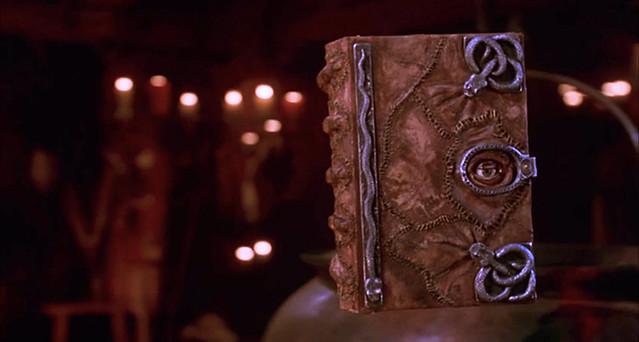 hocus-pocus-spellbook