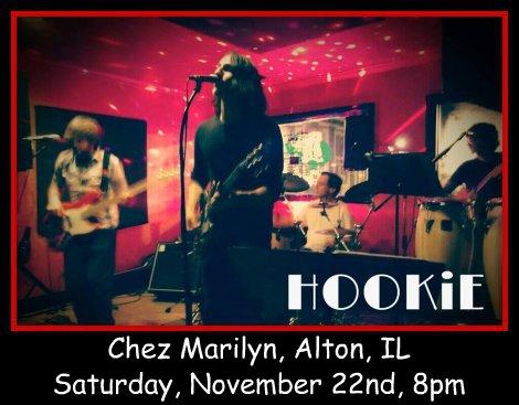 Hookie 11-22-14