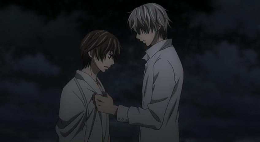 Hybrid Child OVA 1 (38)