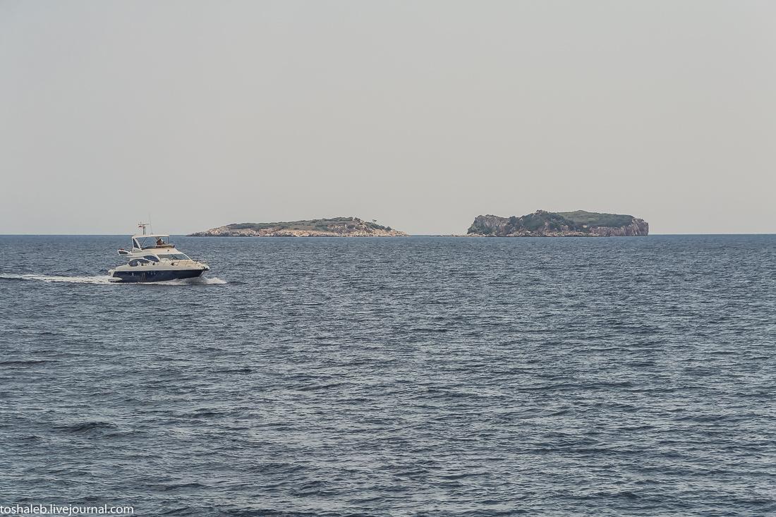 Турция_яхта-44