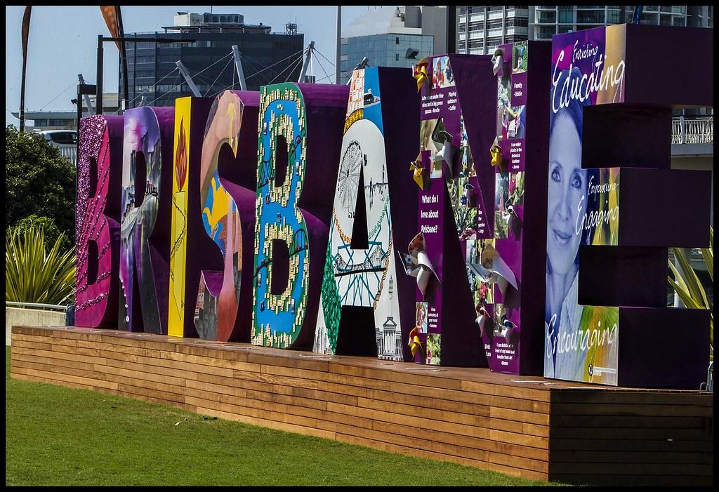 Brisbane means 2014 G20-1-1