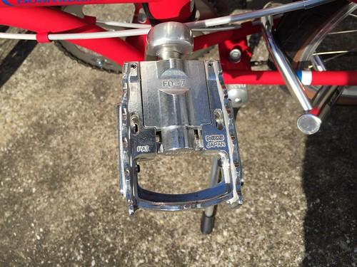pedal_01