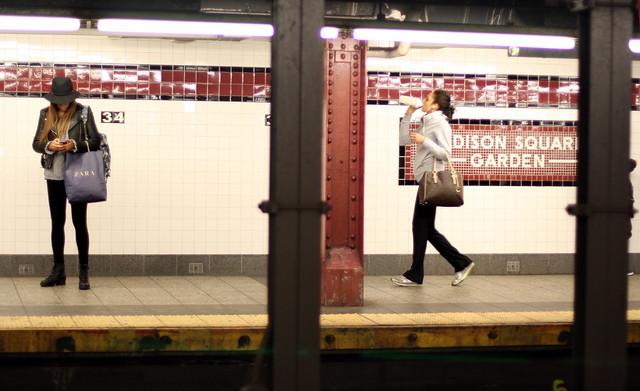 NYC (81)