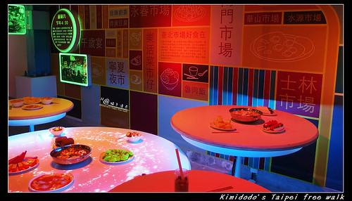 台北FUN樂園 (13)