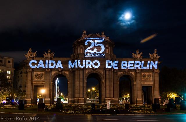 Puerta de Alcala - 25 Aniversario Caida del Muro de Berlín-3395.jpg