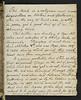 William Hunter's notes in Franc, Martin: L'estrif de fortune et vertu