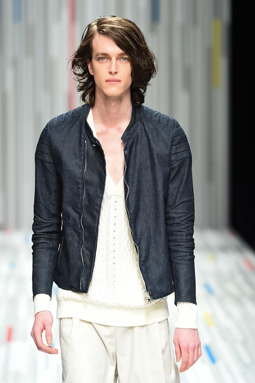 Reuben Ramacher3017_SS15 Tokyo FACTOTUM(Fashion Press)