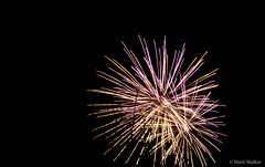 Chester-Lions-fireworks-009