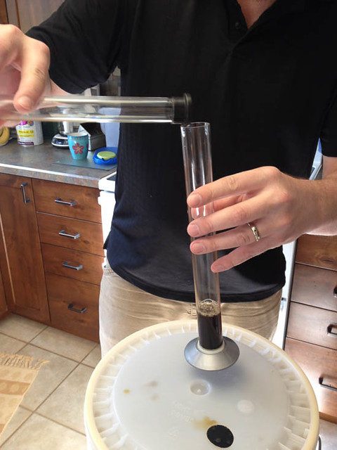 hydrometer measurement cider.jpg