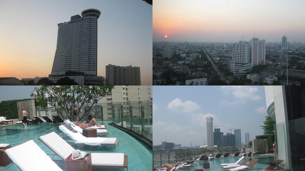 2010-04-11