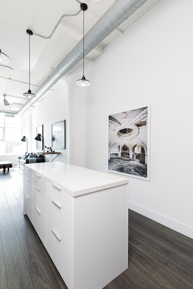 05-apartamento-fotografo
