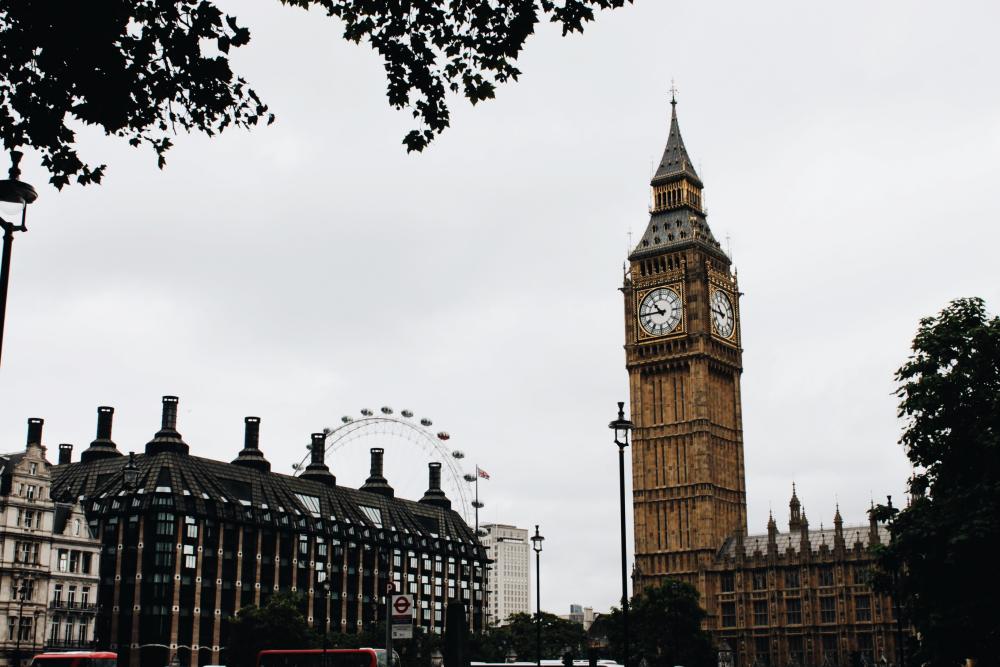 LondonmyLove7
