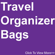 Travel-Organizer-Bags