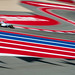 Valtteri Bottas in the CoTA S-Curves by DaveWilsonPhotography