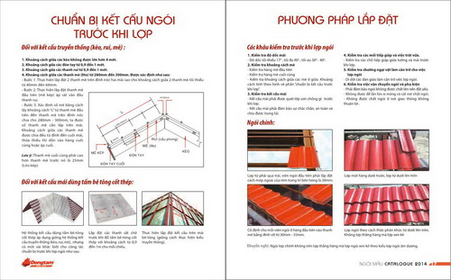 CATALOGUE_NGOI2014-p09