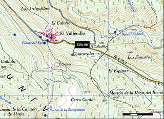 EVA_09_M.V.LOZANO_HOYA_MAP.TOPO 2