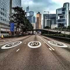 parking(0.0), walkway(0.0), neighbourhood(0.0), pedestrian(0.0), pedestrian crossing(0.0), zebra crossing(0.0), intersection(0.0), metropolitan area(1.0), asphalt(1.0), suburb(1.0), road(1.0), metropolis(1.0), urban area(1.0), cityscape(1.0), lane(1.0), residential area(1.0), city(1.0), downtown(1.0), road surface(1.0), street(1.0), infrastructure(1.0),