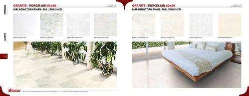 men & granite-p09