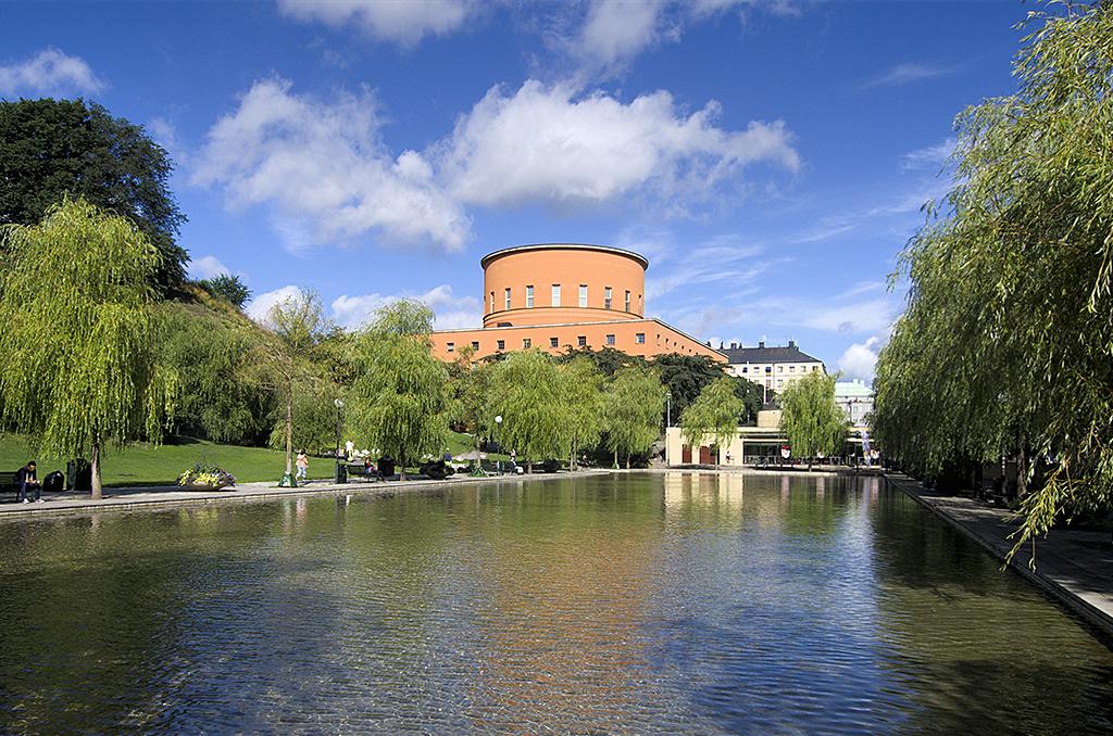 Stockholm'13 4710