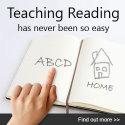 125x125 reading