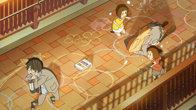 KimiUso ep 5 - image 23