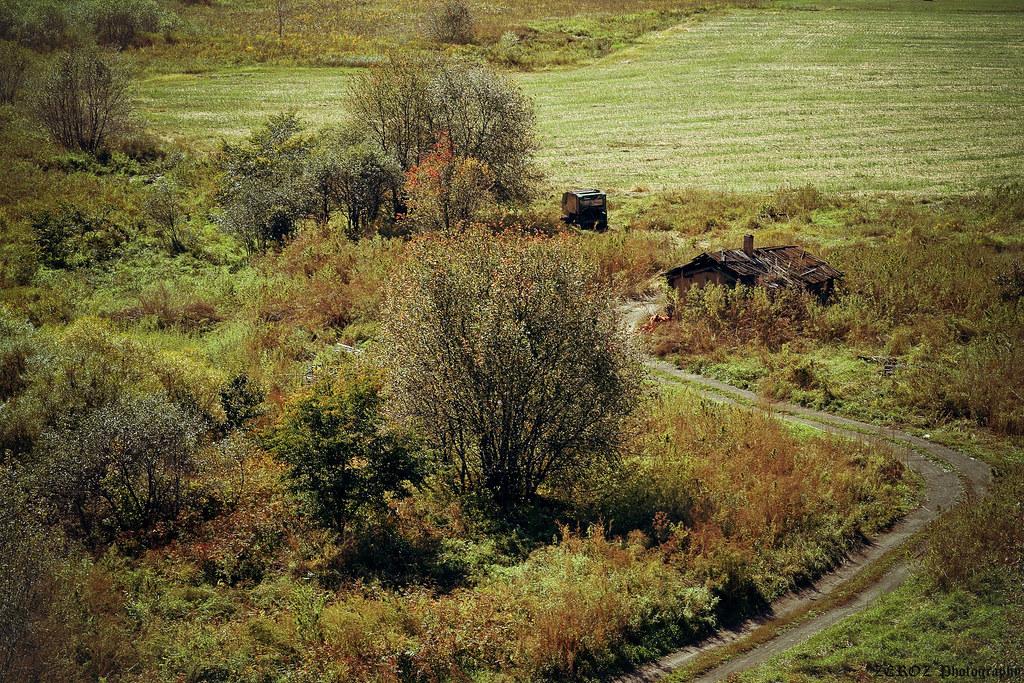 內蒙古‧印象2116-61-2.jpg