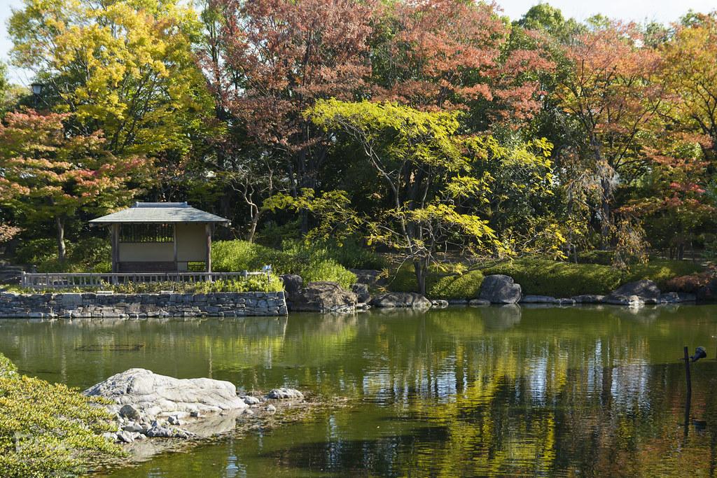 Shirotori Garden-43