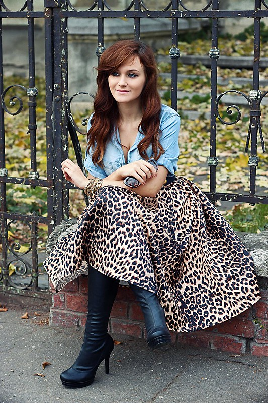 leopardprint9