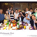 2014-09-20-maz-0171