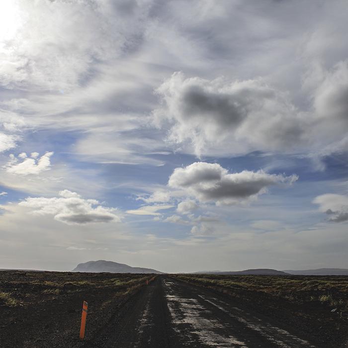Iceland_Spiegeleule_August2014 189