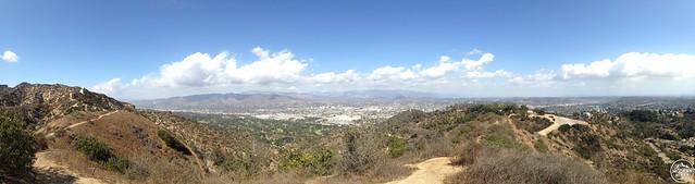 Glendale Peak 31