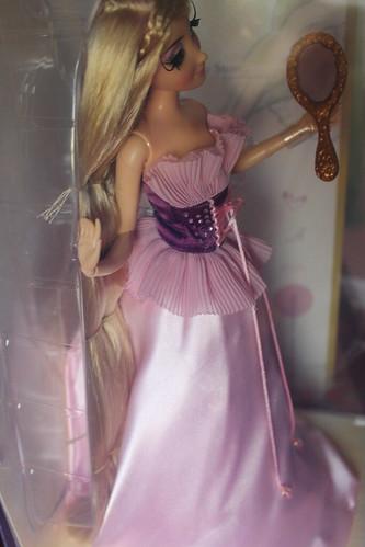 Disney Princess Designer Collection (depuis 2011) - Page 21 15828874972_0d3048b79f