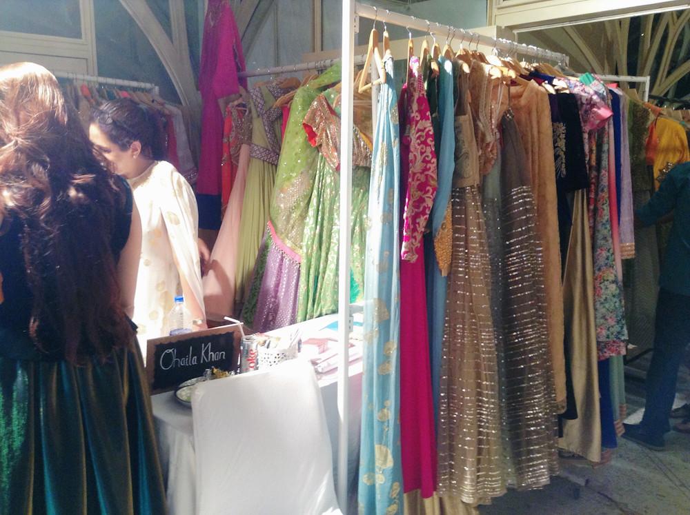 Style Cracker Borough Design Market Mumbai-18