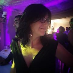 Weddingvtime @lupysalamanca #boda #fiesta #noche #baile #alegria #amigos #lovesongs