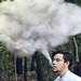 smoke dreams. by matheribs
