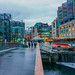 Small photo of Aker Brygge, Oslo, Norway