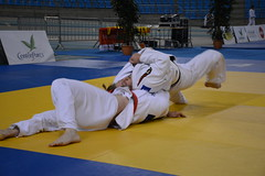 interclub 04