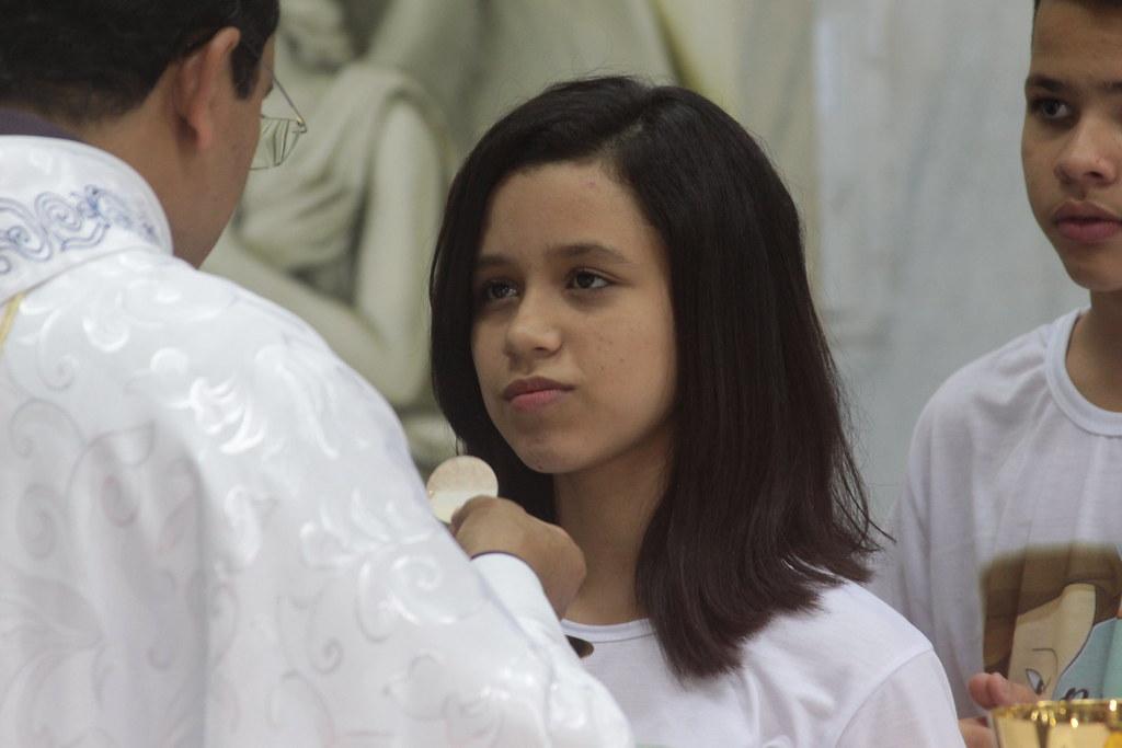 Eucaristia (263)
