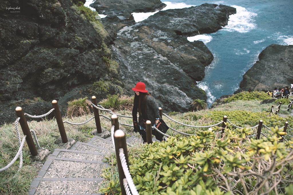 東台灣小旅行