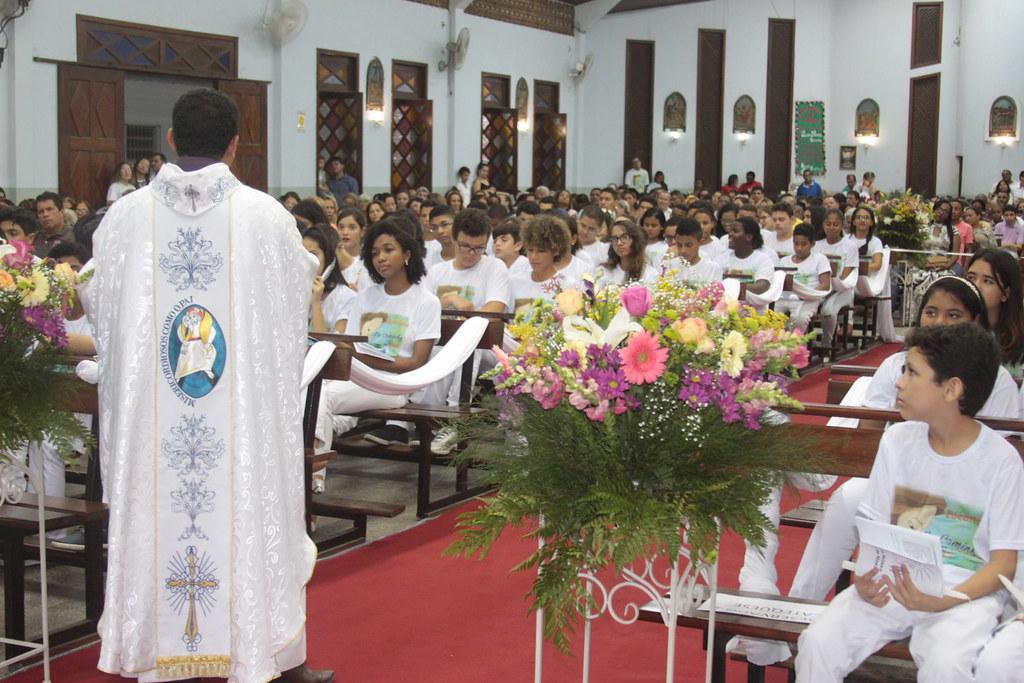 Eucaristia (34)