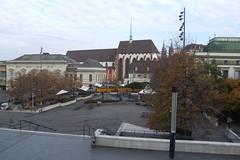 29.10.2011.