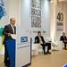 Conselho Empresarial Brasil-Estados Unidos (CEBEU) - 07/12/2016 by mdic.gov.br